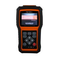 Wholesale Foxwell NT500 VAG Scanner from china suppliers