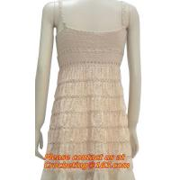 Wholesale Fashion Women