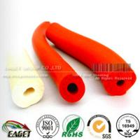 Wholesale Silicone Sponge  Cord Rings from china suppliers