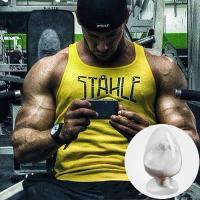 Wholesale Testosterone Anabolic Steroid Propitocaine Hydrochloride Benzocaine from china suppliers