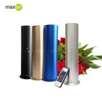 Quality Health Care Scent Air Machine Electric Perfume Diffuser for Scent Marketing Business for sale