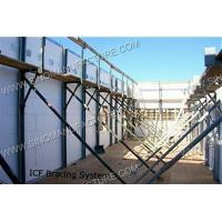 Wholesale Insulated Concrete Forms ICFs from china suppliers
