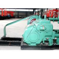Wholesale Horizontal Centrifugal Drilling Mud Pump Diesel Engine 15KW Power from china suppliers