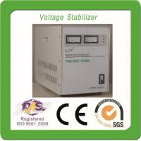 Buy cheap 500VA Small Power Voltage Converter from wholesalers