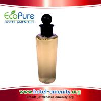 Wholesale hotel shampoo bottle ,hotel pet bottle ,hotel hdpe bottle ,hotel amenities bottle from china suppliers
