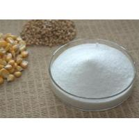 Wholesale Male Sex Hormones Huanyangjian 119356-77-3 White Crystalline Powder from china suppliers