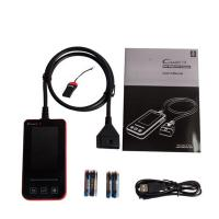 Buy cheap Original Launch X431 Creader VII Diagnostic Full System Code Reader Promotion from wholesalers