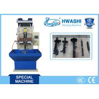 Wholesale Shock Absorber Auto Parts Welding Machine from china suppliers