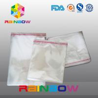 Wholesale Cellophane Opp Plastic Packaging Bags With Self Adhesive Sealing from china suppliers