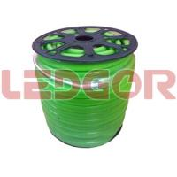 green jacket led neon flex - ledgor