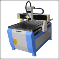 Wholesale SF-9015 3d CNC engraving machine for stone processing from china suppliers