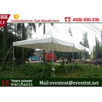 Wholesale Easy Installation Freeform Stretch Tent With Wedding Decorations Waterproof from china suppliers