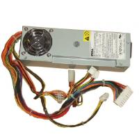 Wholesale Desktop Power Supply use for DELL  PS-5161-1D1S 4700C from china suppliers