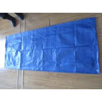 Quality ready made pe tarpaulin sheet,waterproof and sunshade poly tarp,rain canopy for camping for sale
