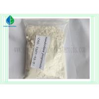 Wholesale Nandrolone 17- Propionate CAS 7207-92-3 , Powder Nandrolone Propionate for Musle Gaining from china suppliers
