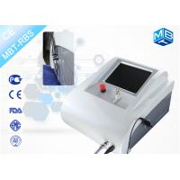 Buy cheap Factory best price RBS high frequency 30MHz spider vein radiess removal machine from wholesalers