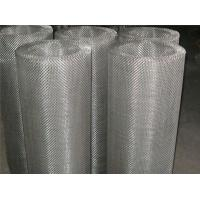 Wholesale Incoloy 27-7MO Wire Mesh/Screen from china suppliers