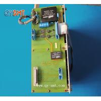 Wholesale smt spare part PHILLIPS PG3752 SBIP 40 MHz VME BOARD 81 from china suppliers