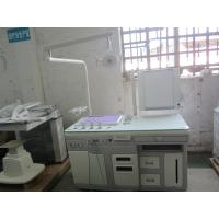 ENT surgical equipment for private clinic.