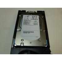 Wholesale EMC VNX 005049274 600GB 15k rpm hard drive VX - VS15-600 ST3600057SS from china suppliers