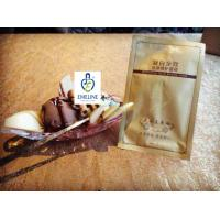 Wholesale Professional Melasma / Age Spots Pregnancy Face Mask For Women from china suppliers