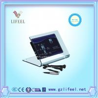 Buy cheap Portable Energy activation and conversion equipment home use beauty equipment from wholesalers