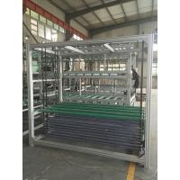Wholesale Horizontal Auto Glass Transfer And Turning Systems 20 Pcs Glass Store from china suppliers