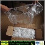 Hot Sale Transparent Disposable Pedicure Liner for Spa Pedicure Chair