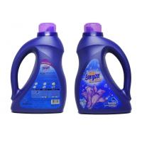 Wholesale Scented Full Effect Liquid Laundry Detergent , Liquid Dishwasher Detergent from china suppliers