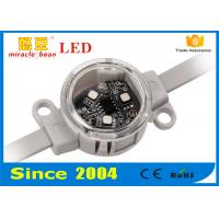 Quality DMX512 RGB LED Pixel for sale