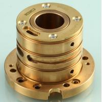 Wholesale high precision 200000 rpm Westwind Air Bearings for PCB drilling D1822 from china suppliers