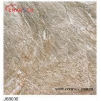 Wholesale New fashion ceramic floor tiles 600x600mm from china suppliers
