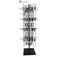 Wholesale wire display shelf from china suppliers