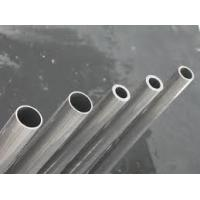 Wholesale EN10305-4  Seamless Stainless Steel Pipe for Automotive fields from china suppliers