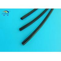 Wholesale 200C High Temperature Low Shrink ratio FEP Heat Shrink Tubes / Clear Plastic Tubing For Customized sizes With Rohs from china suppliers