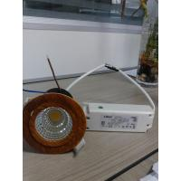 Wholesale Decorative Heat Sink LED Octopus Downlight from china suppliers