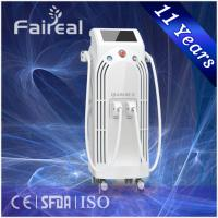 Wholesale Double IPL handles for hair removal ,skin rejuvenation beauty machine from china suppliers
