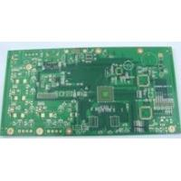 Wholesale CHINA pcb manufacturer/ pcb prodecer/ pcb supplier/ pcb fabrication/ pcb prototyping from china suppliers