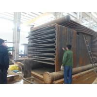 Wholesale YLL Chain Grate Biomass Wood Pellet Fired Thermal Oil Heaters from china suppliers