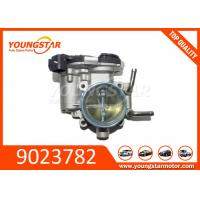 Wholesale 9023782 THROTTLE FOR Chevrolet  New SAIL 1.4 For Chevrolet Cruze from china suppliers