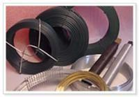 Quality Black Soft Annealed Iron Wire for sale