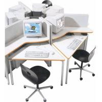 Wholesale Computer Desk from china suppliers