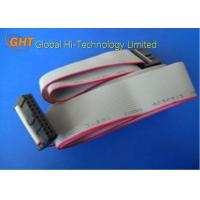 Wholesale Customized Electrical 10 Pin IDC Ribbon Cable IDC Extesnion Cable Manufacturer from china suppliers