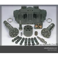 Wholesale HITACHI HYDRAULIC PUMP PARTS HPV102/105(EX200-5/6、ZX200-5) from china suppliers