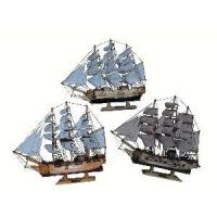 Buy cheap 2012 Wooden Craft Ships from wholesalers