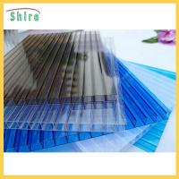 Wholesale PE Solvent Self Adhesive Protective Film For Plastic Board Logo Printable from china suppliers