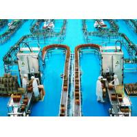 Wholesale Industrial Automation Systems Digital Unmanned Workshop For Intelligent Manufacturing from china suppliers