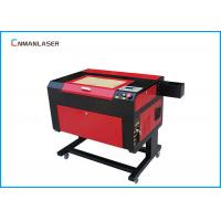 Wholesale Ruida Software CO2 Laser Engraving Machine 6090 For Cutting Granite Wedding Card from china suppliers