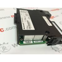 Wholesale Honeywell CC-IP0101 from china suppliers