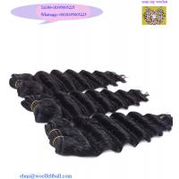 Wholesale China Hair Factory Direct Selling Top Grade Body Wave Hair For Brazilian from china suppliers